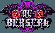 RE:BERSERK